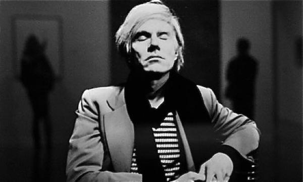 Andy-Warhol-007