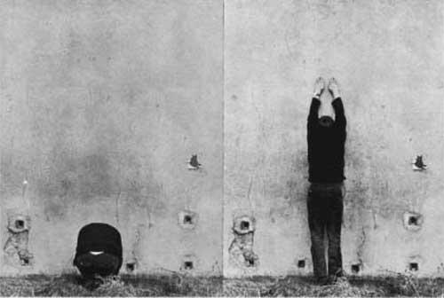 Karel Miler- Limits, 1973