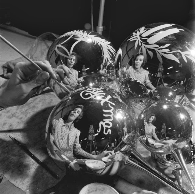 Old+Christmas,+ca+1930-1960+(14)