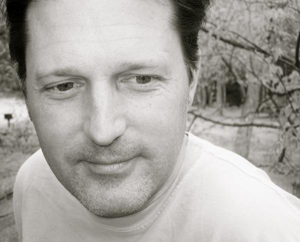 Doug Adams