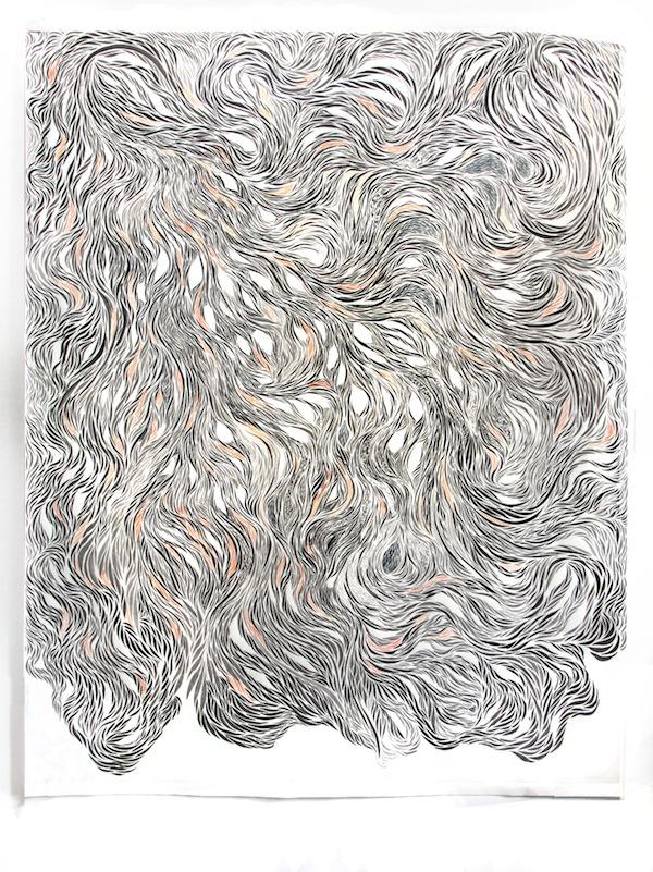 Currents | Aaron McConomy