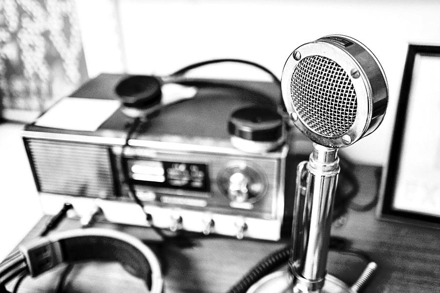 sound-speaker-radio-microphone-BW (1)