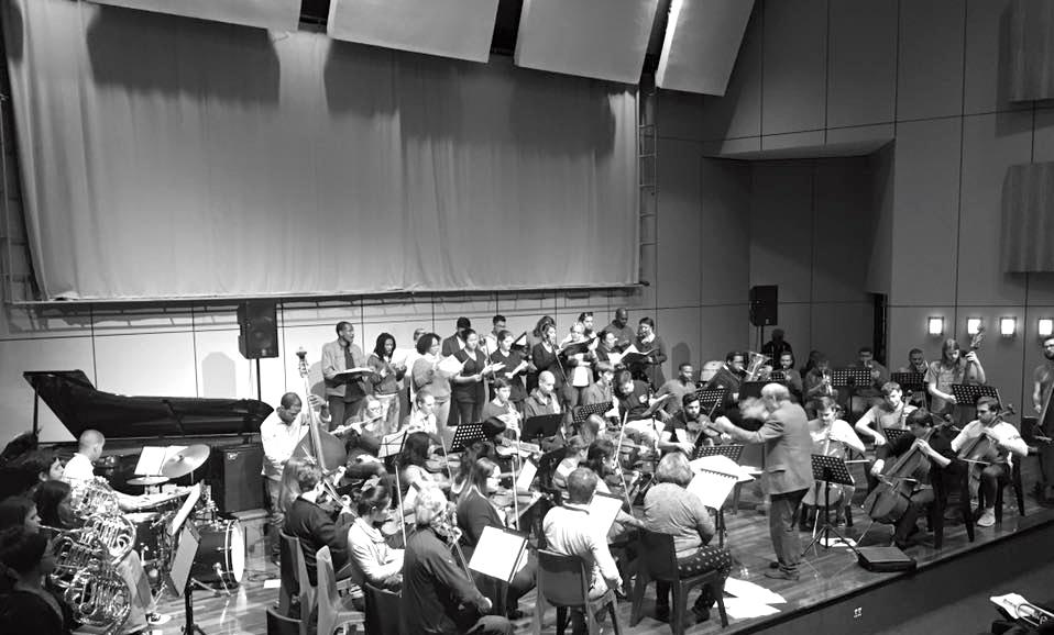 ed-sarath-conducting-1